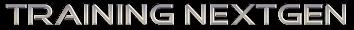 training_nextgen